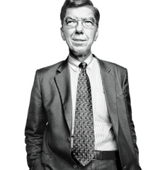 Clayton Christensen - The Innovator's Solution